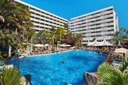 Hotel Abora Buenaventura by Lopesan Hotels