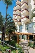 Hotel HL Rondo Hotel
