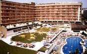 Spanien Festland Pauschalreisen -> Costa Brava -> Lloret de Mar -> Htop Gran Casino Royal
