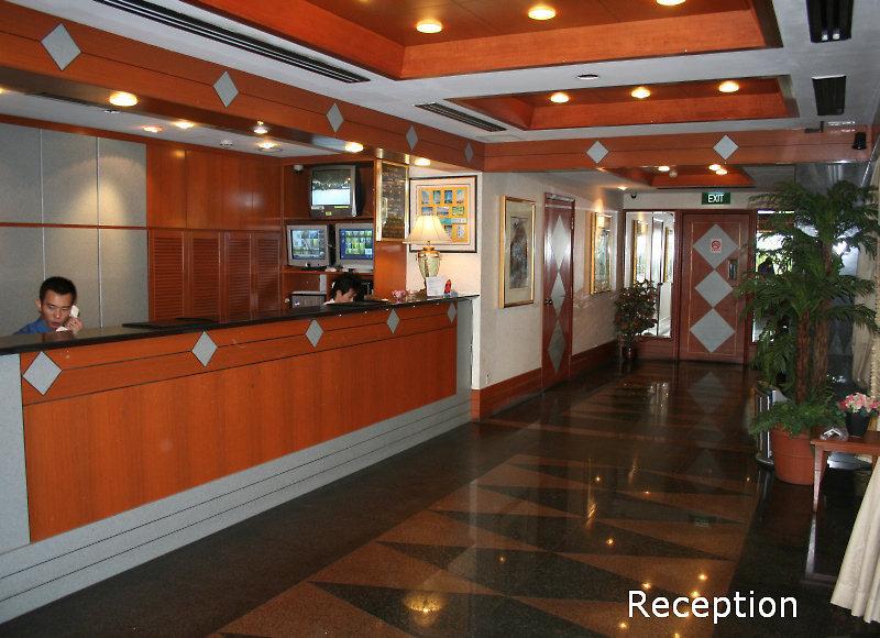 Hotel 81 - Palace