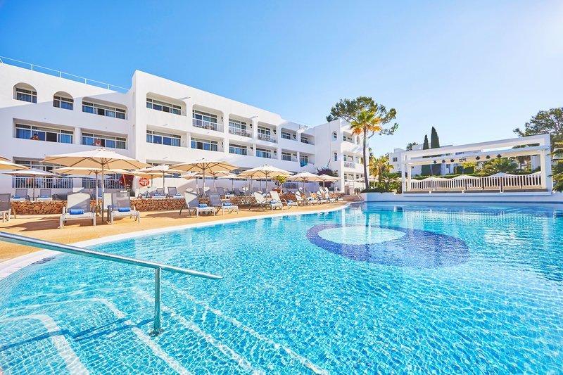 Prinsotel Alba Hotel Apartamentos