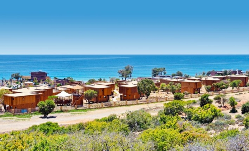 House Taghazout Bay - Surf