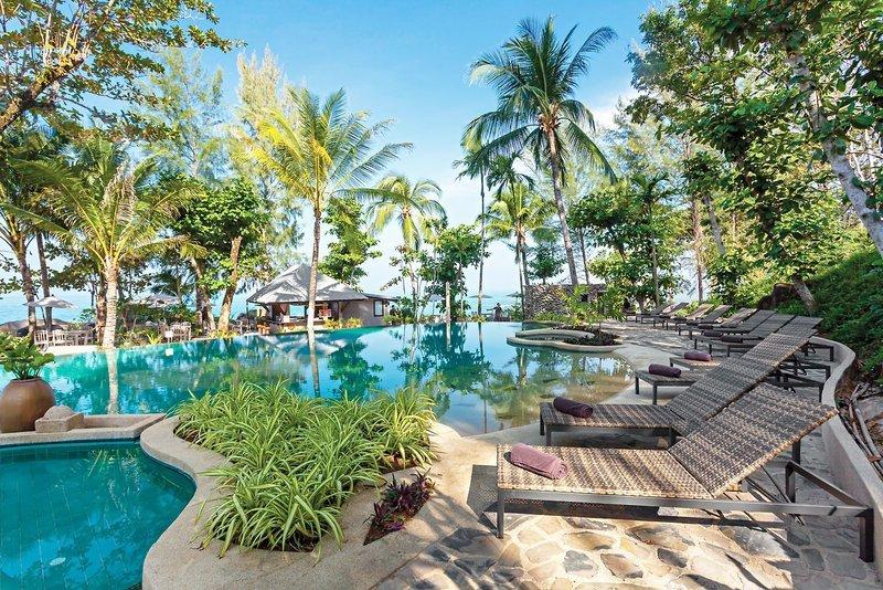 Moracea by Khao Lak Resort