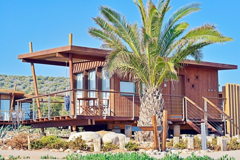 Sol House Taghazout Bay - Surf