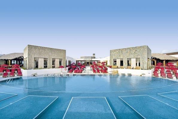 Pierre & Vacances Villages Clubs Origo Mare