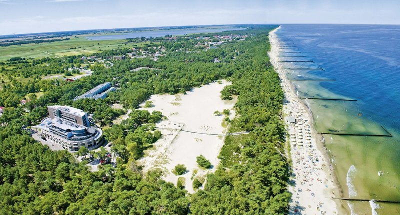 Havet Resort & Spa