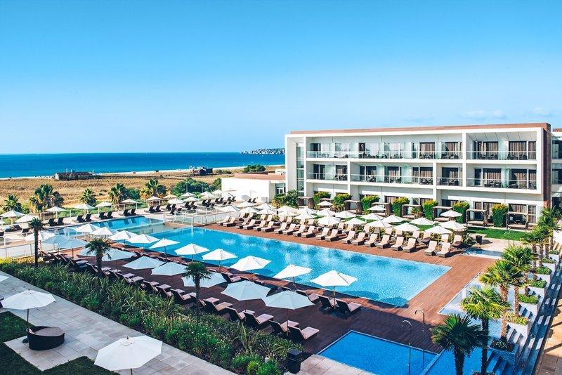 Iberostar Selection Lagos Algarve