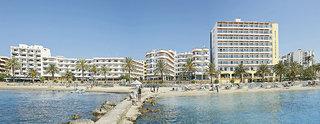 Mar y Playa 1