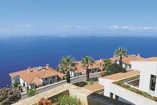 Wandern Auf Madeira - Der Schwimmende Garten Des Atlantiks