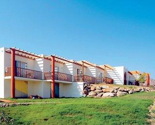 LABRANDA Kiotari Bay