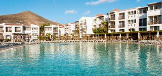 Esencia de Fuerteventura