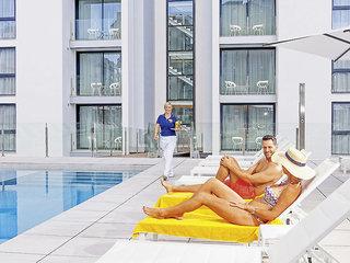 allsun Hotel Amàrac Suites