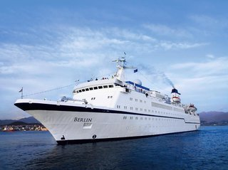 MS Berlin - Karibik mit Jamaika, Rundreise Exotisches Kuba &LABRANDA Varadero
