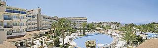Hotel Seaden Side Corolla / Türkei