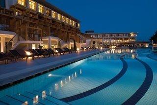 Lykia World und Links Golf Antalya