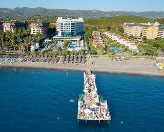 Q Premium Resort