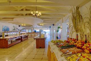 Dimitrios Village Beach Resort inkl. Mietwagen