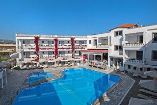 Ariadne Apartments