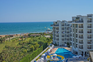 Royal Atlantis Spa und Resort