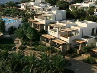 TUI SENSIMAR Elounda Village Resort - Adult Only