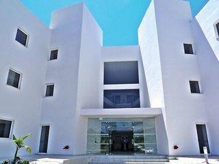 Hotel Theo Sunset Bay, Zypern