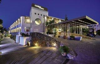 Arminda Hotel & Spa, Griechenland