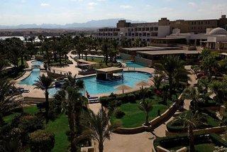 Fort Arabesque Hotel, Ägypten