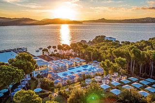 Paguera im Hotel Coronado Thalasso Spa - Mallorca
