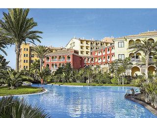 Hotel R2 Rio Calma / Spanien