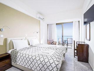 Hotel Creta Mare