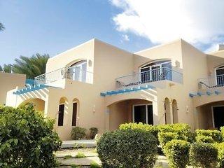 LABRANDA Club Paradisio El Gouna, Red Sea / Ägypten