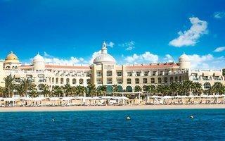 SUNRISE Romance Resort -Grand Select