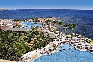 Hotel Eri Beach