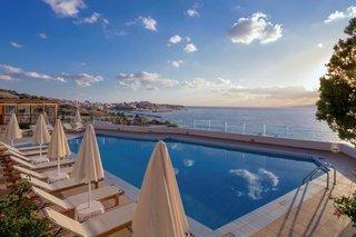 Hotel Miramare Resort&Spa