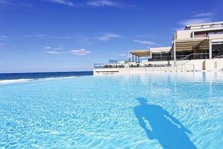 Hotel I Resort Beach & Spa
