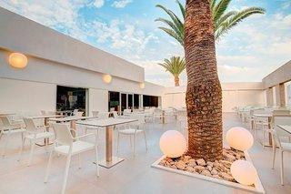Hotel SBH Beach Resort