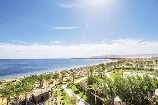 Hotel Caribbean World