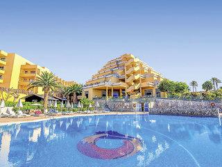 Hotel SBH Nautilus Beach