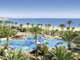 Hotel SBHCosta Calma Palace