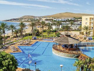 SBH Costa Calma Beach Resort