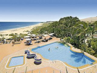 Hotel SBHCrystal Beach & Suites