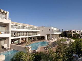 Castello Boutique Resort Spa