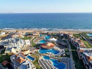 TUI SENSATORI Resort Atlantica Caldera Palace