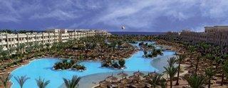 Albatros Palace Resort / Ägypten