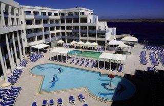 Malta - Land und Leute im Riviera Resort & Spa 4*, Malta
