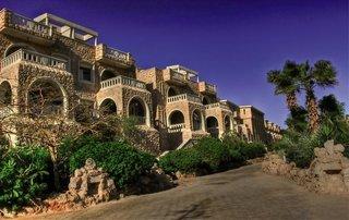 Albatros Citadel Resort / Ägypten