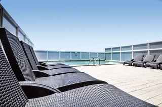 Gzira im Blubay Apartments Malta by ST Hotels - Malta