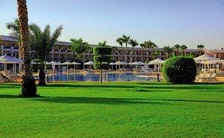Hotel LABRANDA Royal Makadi / Ägypten