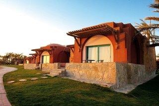 Hotel SENTIDO Oriental Dream Resort, Ägypten