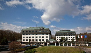 Prag im Hotel Globus - Tschechische Republik - Prag & Umgebung